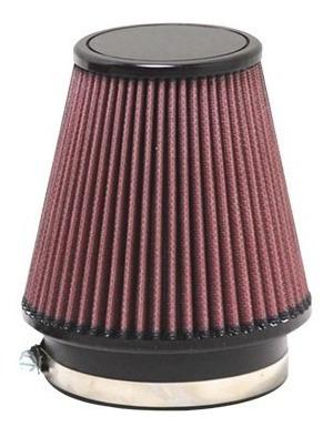 kit filtro de aire goma k-n pro design yamaha raptor 700