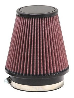 kit filtro de aire k-n yamaha banshee pro design