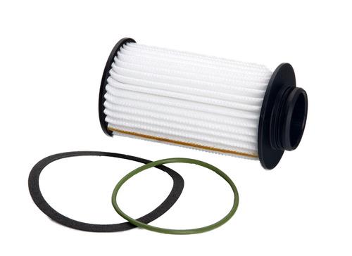 kit filtro manutenção diferencial scania pgr euro 5 13 a 18
