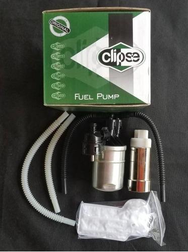 kit filtro pila bomba de gasolina silverado tahoe 5.3