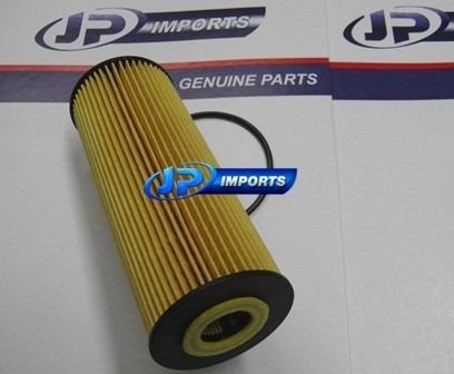 kit filtro ssangyong actyon kyron diesel todos