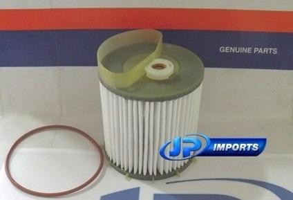 kit filtro ssangyong korando apos 2010