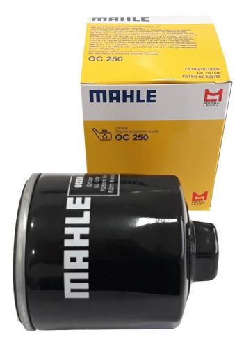 kit filtros ar óleo combustível gol g5 g6 g7 totalflex 1.0