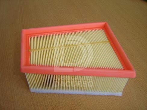 kit filtros clio megane kangoo k4m 1.6 16v + 5 elf 10w40