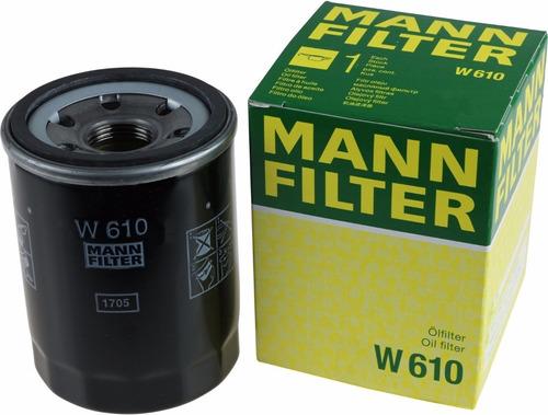 kit filtros palio idea siena strada 1.0 1.3 1.4 todos fire