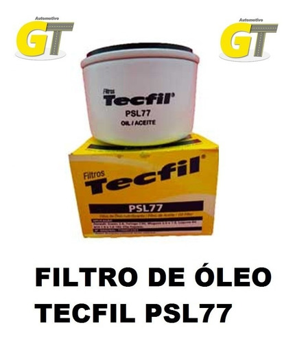kit filtros renault duster 1.6 e 2.0 flex 2012 adiante