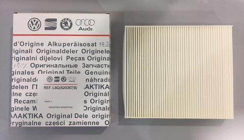 kit filtros repuestos