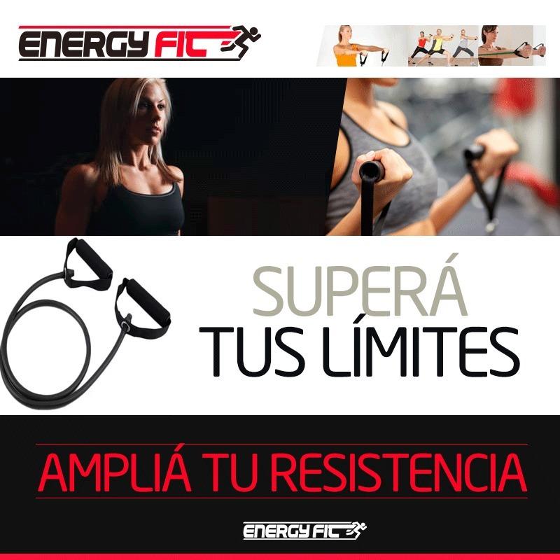 kit fitness 12 conos tortuga + 2 elastico con manija + valla. Cargando zoom. c60b68a52c51f