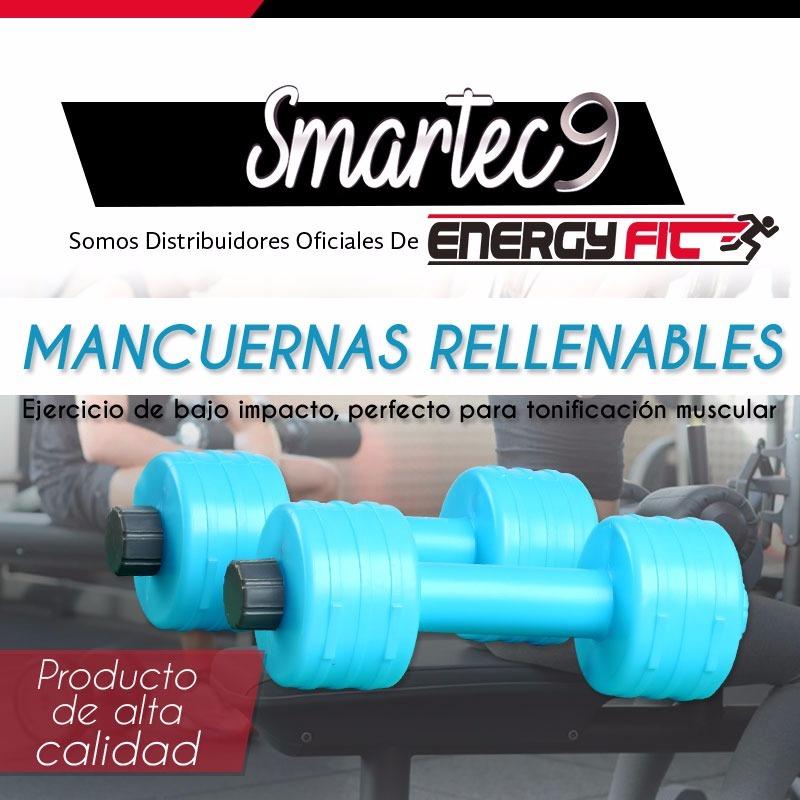 kit fitness 2 mancuernas + 24 conos + 2 elasticas + valla. Cargando zoom. aaccb0041f61e