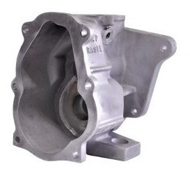 kit flange willys 6 cil x chevette