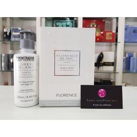 Kit Florence Blanc