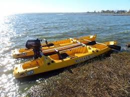kit flotadores con unión