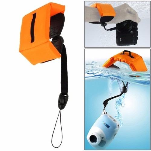 kit flutuador com boias e flutuantes acessórios sj5000