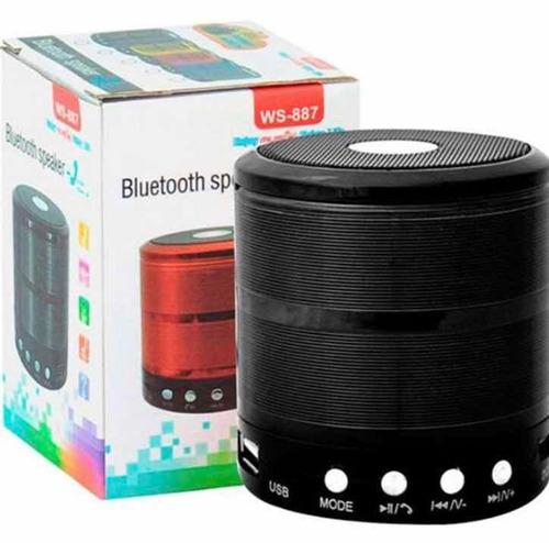 kit fone de ouvido altomex b15 + speak ws bluetooth android