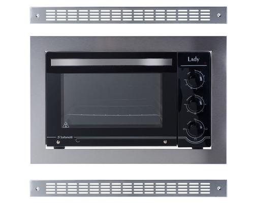 kit forno embutir + coifa + cooktop 4 bocas - frete grátis !