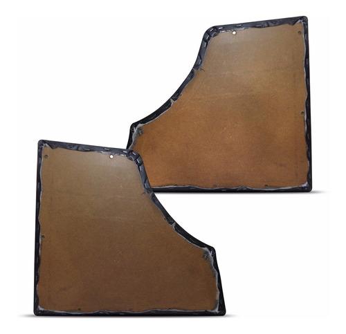 kit forro porta + lateral uno 2 portas 92 93 94 95 96 97 98