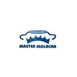 kit freio disco completo gol/voyage/parati/saveiro - mw-291
