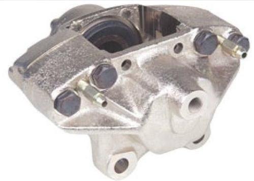 kit freio disco dianteiro perfurado 4 5x100 fusca sp2 8x31