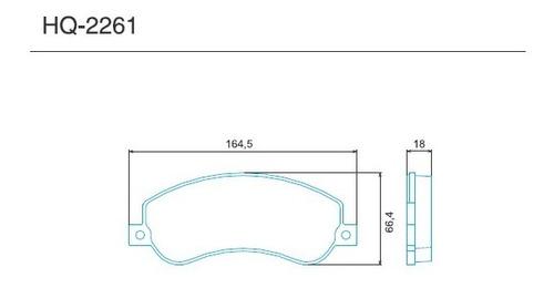kit freio pastilha e disco dianteiro amarok 2.0 2010/