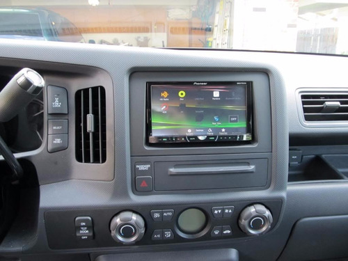 Honda Ridgeline Upper Guides For Center And Driver Tether Straps together with H additionally Civicsedan Sideunderbodyspoiler in addition Maxresdefault besides Honda Ridgeline Debuts With Industry First In Bed Audio System Live Photos. on 2017 honda ridgeline