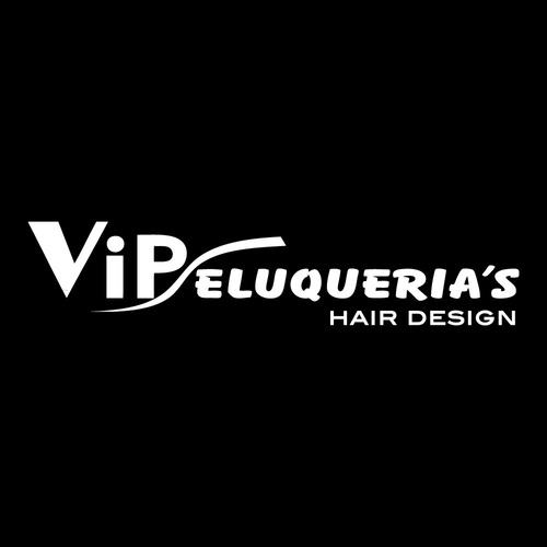 kit fuller hair 2 l'oréal professionnel serioxyl 625ml