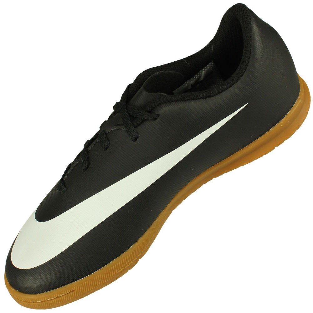 dce8494c04d95 kit futebol nike chuteira futsal+luva goleiro juvenil oferta. Carregando  zoom.
