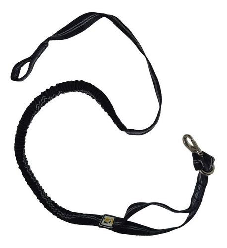kit g2 canicross/mushing perros (arnés,cinturón y linea)