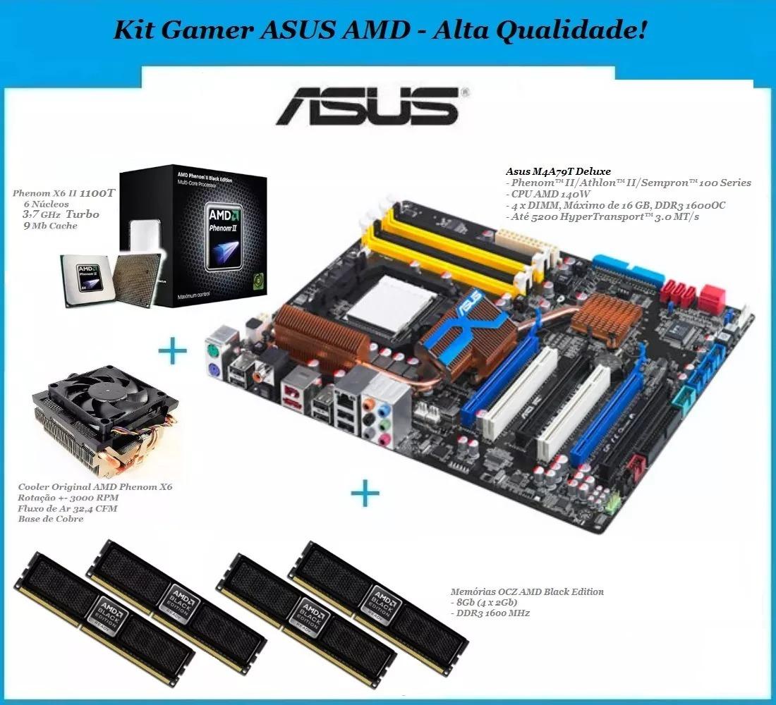 ASUS M4A79 Deluxe Realtek Audio Drivers Windows XP