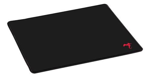 kit gamer kombat audifono teclado mouse y pad kolke