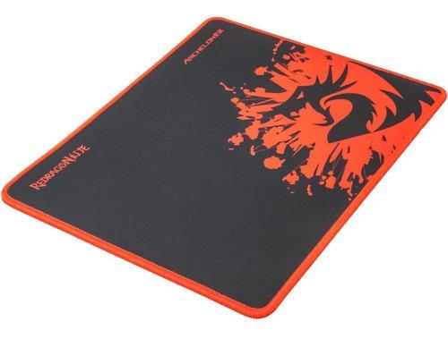 kit gamer redragon s101-ba-1 (cod 2604)