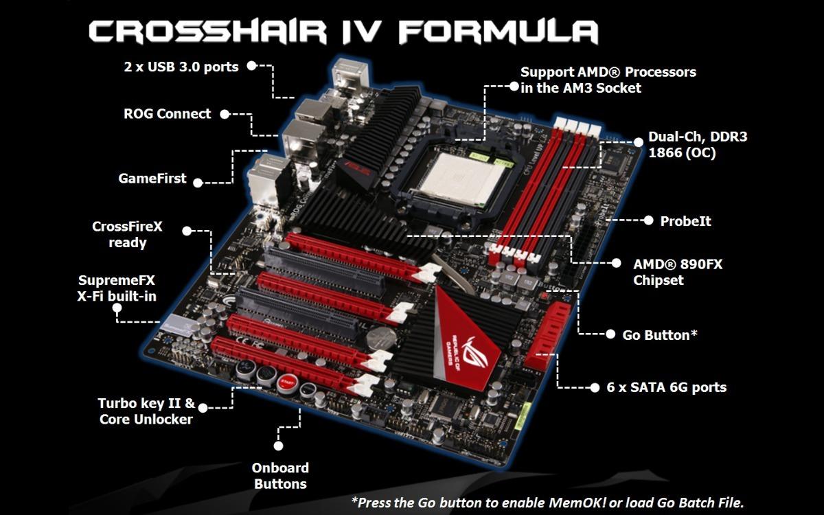 asus crosshair v formula-z lan driver download