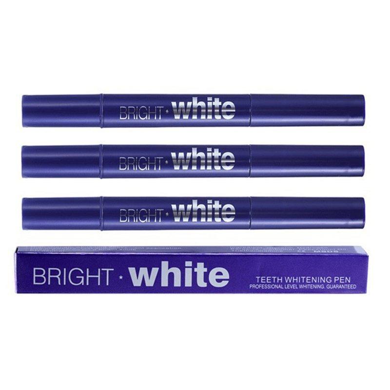 Kit Gel Clareador Dental Whiteness C 3 Perfect Whitening R 79 00