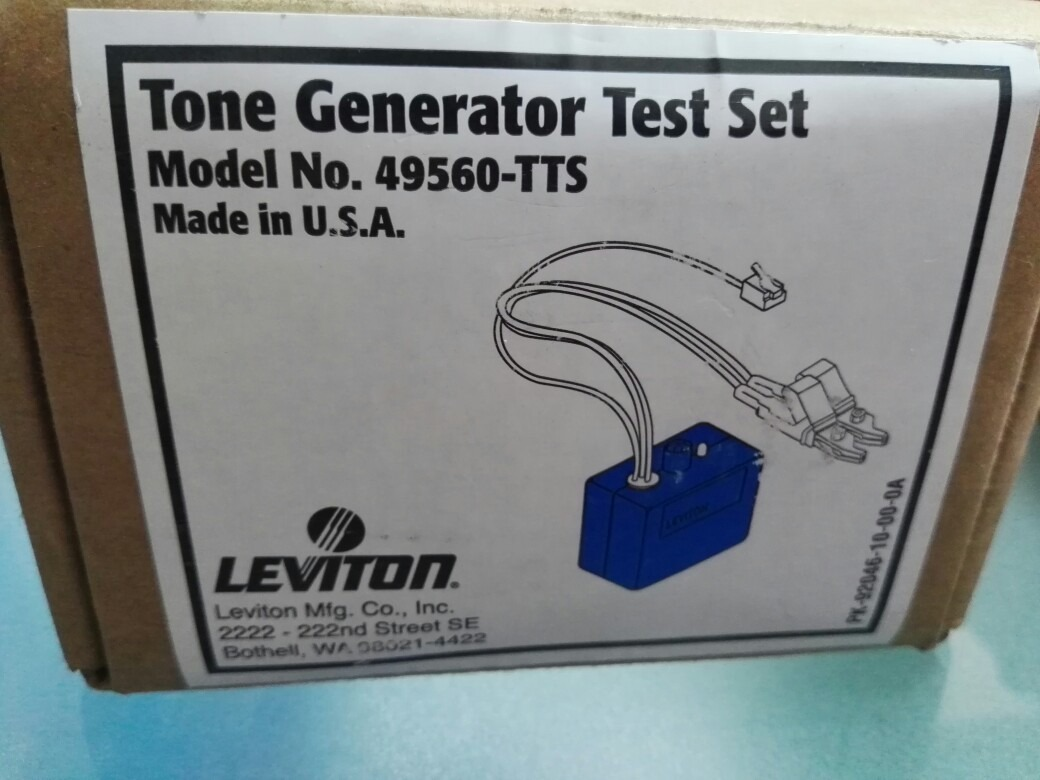 Cute Leviton Bothell Contemporary - The Best Electrical Circuit ...