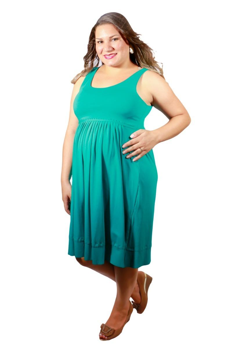 cbf0ebd94 kit gestante gravida fotografia blusa kit 2 vestido + brinde. Carregando  zoom.