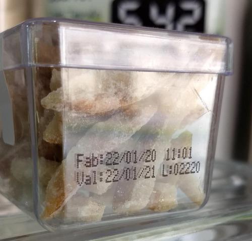 kit gin tônica 08 especiarias