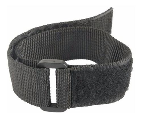 kit go pro suporte cabeça ajustável pulseira p/controle wifi