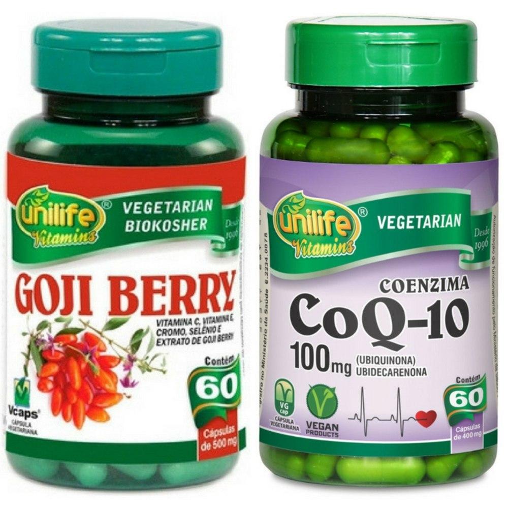 1569e3453 Kit Goji Berry + Conzeima Q10 - R  107