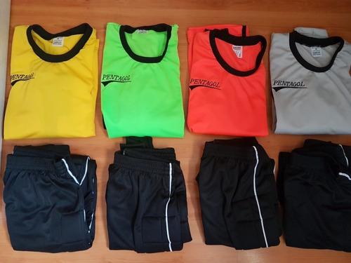 kit goleiro infantil camisa +calça+luva+caneleira+meião