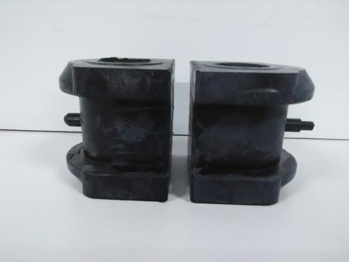 kit goma barra estabilizadora delantera dodge caliber sp