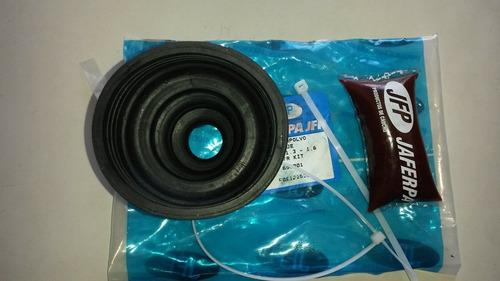 kit goma punta tripoide lado rueda chev grand vitara xl5-xl7