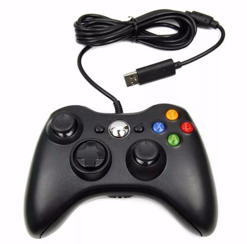 kit google tv box controle joystick jogos + teclado touch