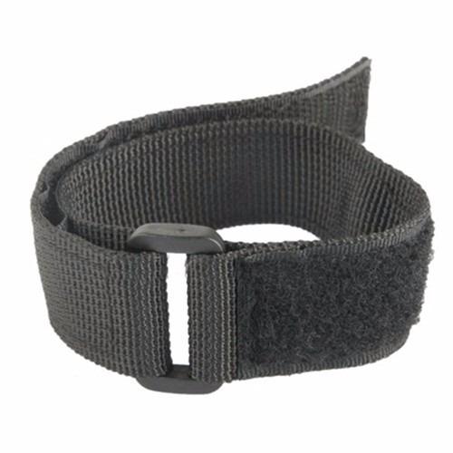 kit gopro pulseira fita wifi pulseira pulso correia de punho