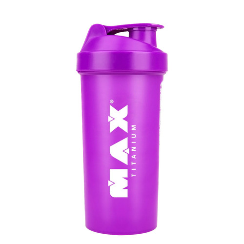 kit gracyanne mulher whey chocolate + colageno + bcaa max