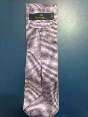 kit gravatas