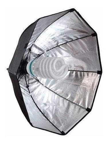 kit greika agata iii luz continua 310w 220v octogonal 2pcs