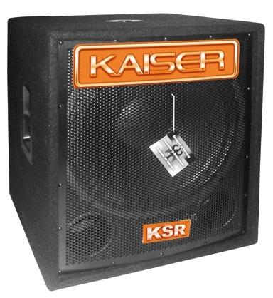 kit grupo o dj amplificador 2 bafles 2x15 y 2subwoofer 18