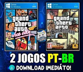 download gta vice city stories ps2 pt br
