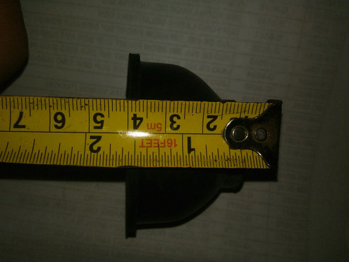 kit guardapolvo muñones y terminal f100 f150 bronco 4 runner