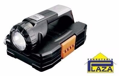 kit herramientas black & decker p/auto 35 pcs c/linterna