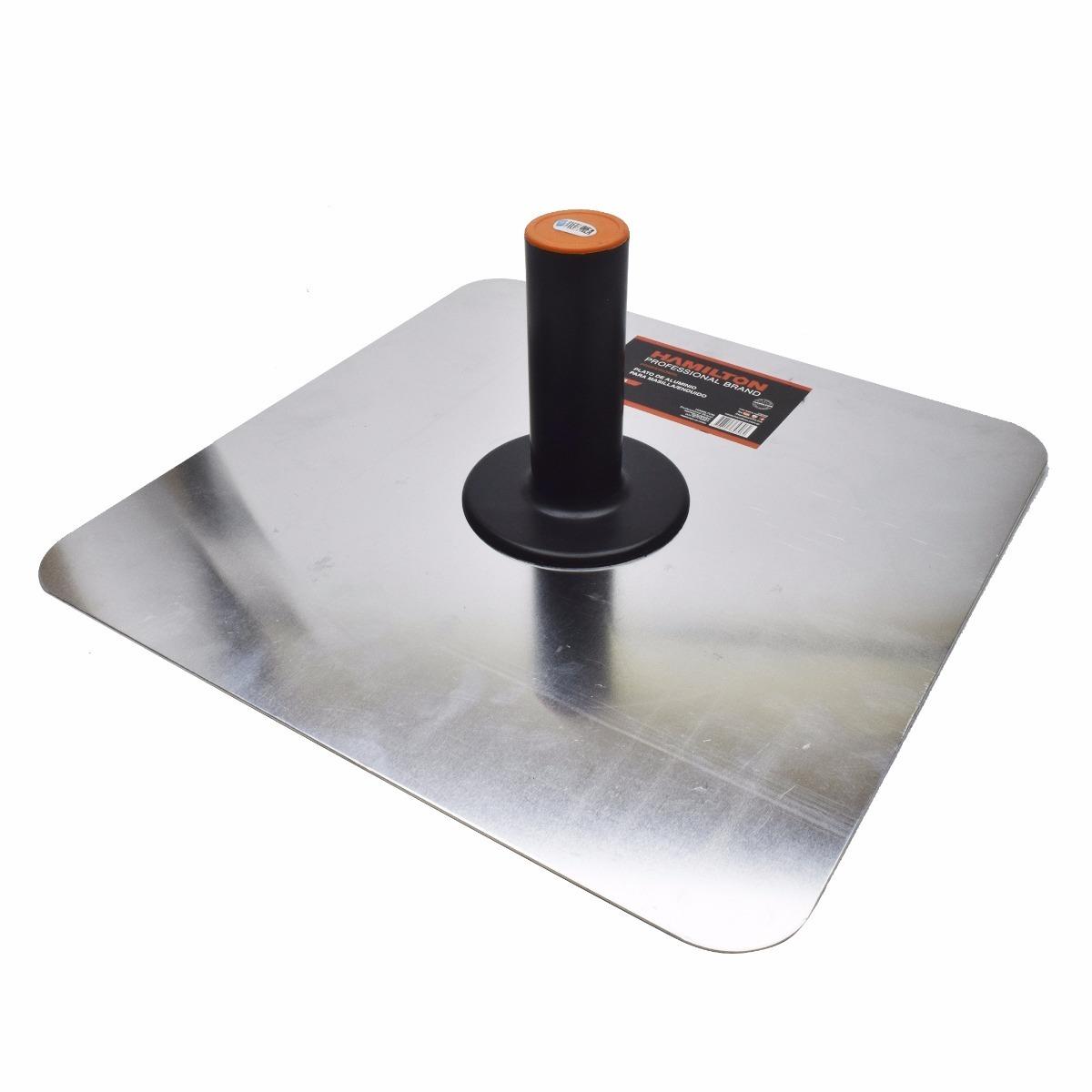 kit herramientas construccion en seco durlock hamilton. Cargando zoom. aac808093a43